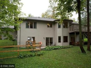 Address Not Disclosed, Chisago City, MN 55013