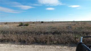 792 Cr 212, Sweetwater TX