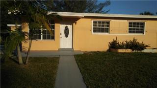 3241 SW 40th Ave, West Park, FL 33023
