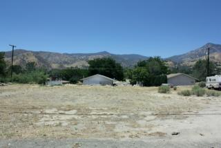 Lakeview, Wofford Heights CA