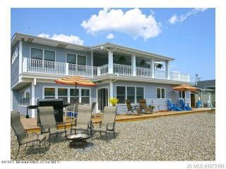 917 Capstan Drive, Forked River NJ