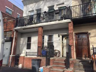 1269 38th Street, Brooklyn NY