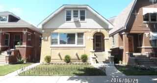 5112 West Wrightwood Avenue, Chicago IL