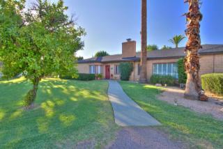 530 East Glenn Drive, Phoenix AZ