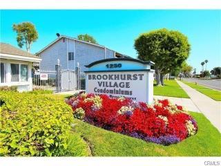 1250 South Brookhurst Street #1082, Anaheim CA