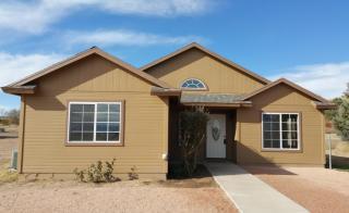 2820 North Apache Drive, Chino Valley AZ
