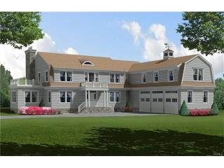 33 Oxford Road, Scarsdale NY
