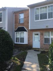 4944 Winterbury Drive #80, Mays Landing NJ
