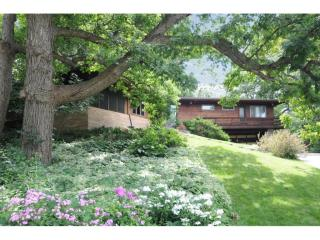 516 Turnpike Road, Golden Valley MN