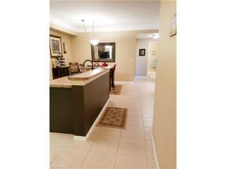 11530 Villa Grand #1110, Fort Myers FL