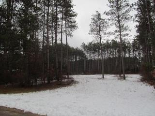 L69 Branch Trail, Lone Rock WI