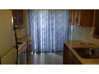 111 Riverton Road #24, Winsted CT