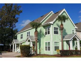 3007 Bonfire Beach 205 Drive 205, Kissimmee FL