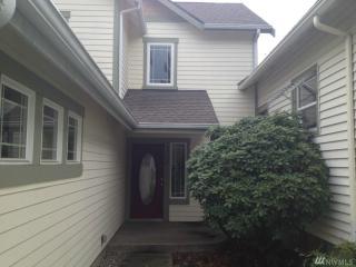 123 North Rainier Avenue, Bremerton WA