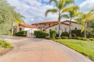 10582 Morada, Orange CA