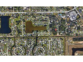 15 Highland Avenue, Lehigh Acres FL
