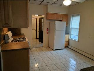 432 Evergreen Ave, Bound Brook, NJ 08805