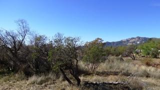 1 Boulder Hill Road, Anza CA