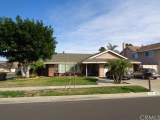 290 North Avenida Malaga, Anaheim CA