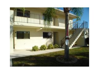 1416 San Cristobal Avenue #3, Punta Gorda FL