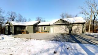 2801 Riverview Court Southeast, Pine Island MN