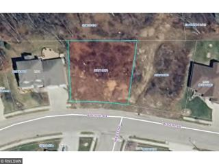 Lot 7 Hallquist Avenue, Red Wing MN
