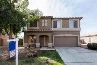 30182 North Royal Oak Way, San Tan Valley AZ