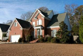657 Cedar Ridge Drive, Winterville NC