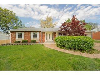5353 Butler Hill Estates Drive, Saint Louis MO