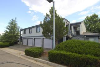 6145 Antelope Villas Circle #109, Prescott AZ
