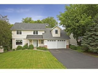 7416 Hidden Valley Trail South, Cottage Grove MN