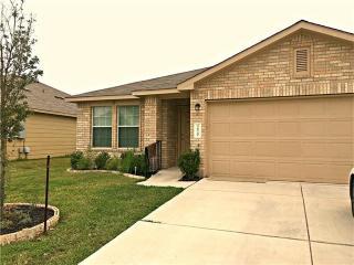 5620 Nelson Oaks Drive, Austin TX