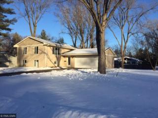 11041 Irwin Avenue S, Bloomington MN
