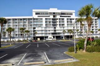 1848 West Beach Boulevard #204C, Gulf Shores AL