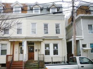 22 Rowland Street, Newark NJ