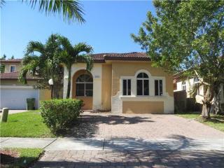 2522 Northeast 41st Terrace, Homestead FL