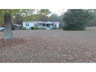 1355 County Road 51, Prattville AL