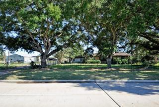 17402 Mueschke Road, Cypress TX