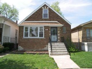 10322 South Green Street, Chicago IL