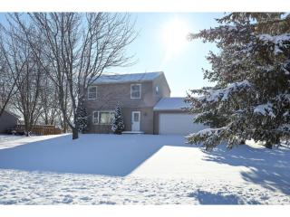 3218 201st Street West, Farmington MN