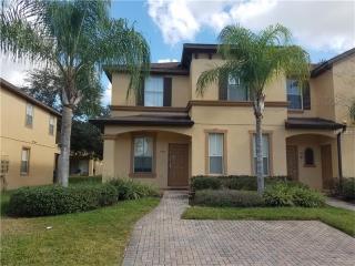 156 Miramar Avenue, Davenport FL