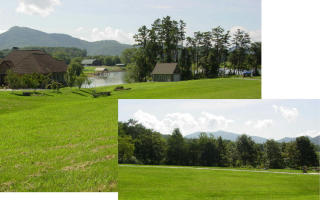 26 Meadows At Chatuge, Hayesville NC