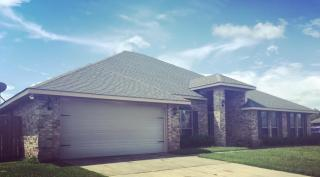 14605 Bruce Cove South, D'Iberville MS