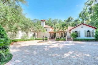 3896 Bobbin Brook Circle, Tallahassee FL