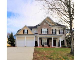 2566 Roswell Court Northwest #216, Concord NC