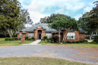3484 Toms Court, Green Cove Springs FL