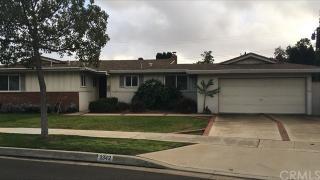 2342 E Hillside Avenue, Orange CA