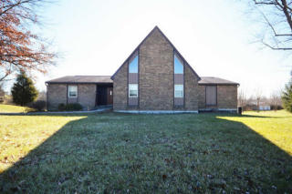 6173 Springdale Road, Colerain Township OH