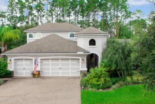 105 Dumont Place, Saint Johns FL