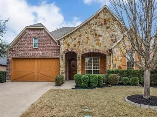 4090 Water Park Circle, Mansfield TX